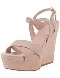 Amazon.it  Liu Jo Jeans - 50 - 100 EUR   Scarpe da donna   Scarpe ... 03adf6ee38a