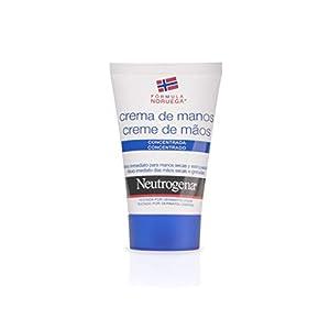 Neutrogena Crema Manos Concentrada – 50 ml.