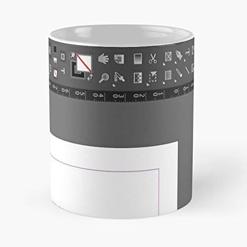 Zoom IMG-3 adobe indesign graphic designer best
