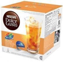 nestle-caf-dolce-gusto-nestea-melocoton-3-x-16-capsules