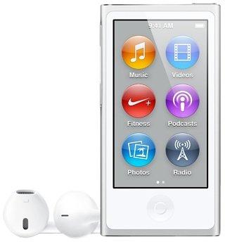 apple-ipod-nano-md480zd-a-16-go-argent-7eme-generation-nouveau