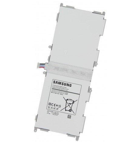 Original Akku Samsung SM-T535 Galaxy Tab 4T535Galaxy Tab 4