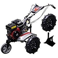 Amazon.es: motocultor - Incluir no disponibles: Industria ...