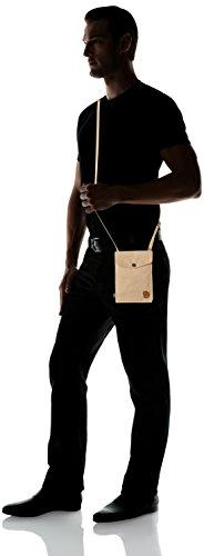 Gepäck & Taschen Sonnenbrille Gedruckt Taille Tasche Pu Leder Frauen Taille Pack Zipper Wasserdichte Telefon Brust Schulter Reise Einfache Handtasche Für Damen üPpiges Design Damentaschen