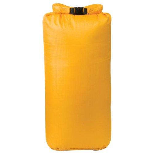 dry-saco-7l-amarillo