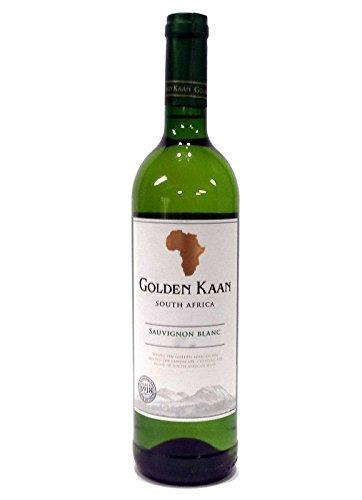 Golden Kaan Sauvignon Blanc 2016 width=