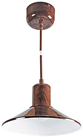 Havells Spira Pendant 9-Watt LED Lamp