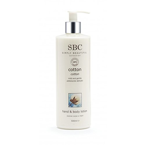 sbc-cotone-lozione-mani-e-corpo-500ml