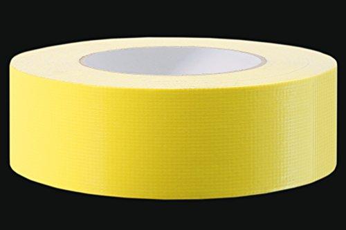 premium-uv-tejido-piedra-banda-cinta-reparacion-50-m-hormigon-enlucido-hormigon-piedra-cinta-adhesiv