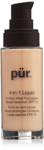 pur-4-in-1-liquid-foundation-14-hour-wear-foundation-light-30-ml