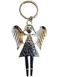 Amazon.co.uk  Women - Keyrings   Keychains  Luggage 64558c6ec4