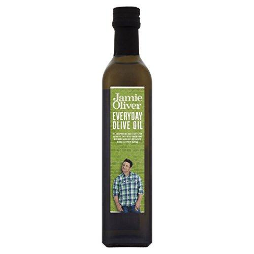 Jamie Oliver Jamie Oliver Olivenöl für jeden Tag - Everyday Cooking Olive Oil
