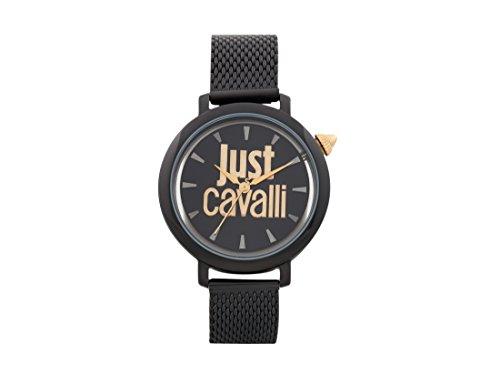 Reloj Just Cavalli para Mujer JC1L007M0085