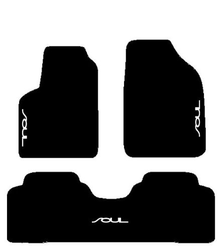 kia-soul-alfombras-negros-para-coche-juego-completo-de-alfombras-de-moqueta-sobre-tamano-con-bordado
