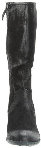 NINE WEST - Pumps - Scarpe Col Tacco Donna Punta Aperta NWZEPHYR LIGHT NATURAL Tacco: 5 cm Beige
