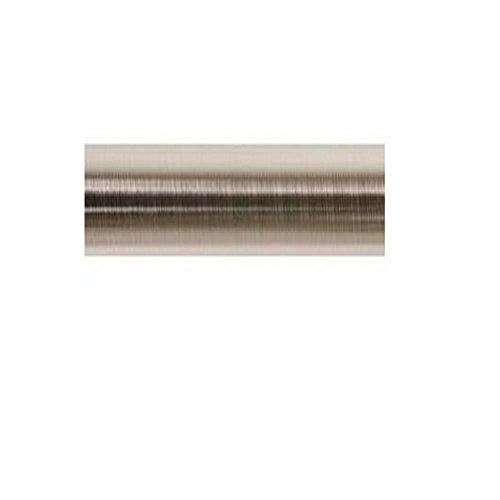 Fanimation Deckenventilator Verlängerungsstange Zinn, [Länge]:60 cm -