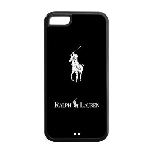 pink-ladoo-iphone-5c-case-phone-cover-polo-ralph-lauren-in-simple-style-wangjiang-maoyi