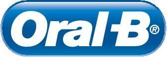 Oral-B 610519 Vitality 100 Sensi Ultrathin Elektrische Zahnbürste, wiederaufladbar