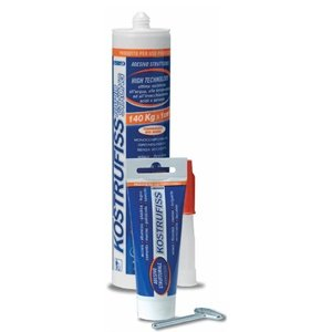 sigillante-poliuretanico-kostrufiss-310-ml