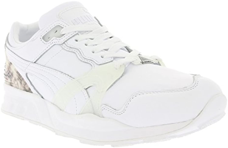 Puma XT 2 Plus Herren Sneaker Weiß
