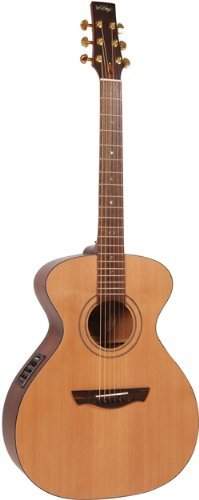 vintage-ve2000gg-confezione-da-6-corde-per-chitarra-signature-gordon-giltrap