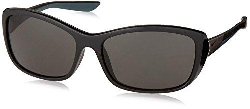 Nike Sonnenbrille (NIKE FLEX FINESSE EV0996 001 58)