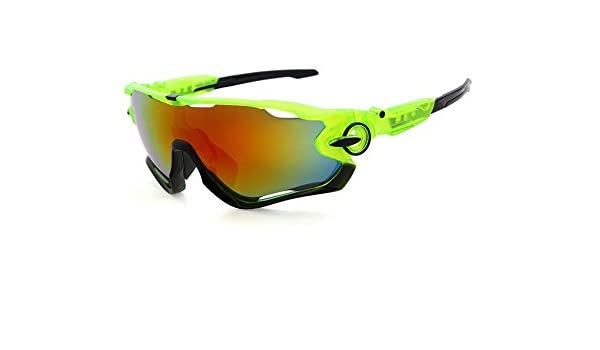 GCR Sunglasses Polarized light Shade glasses Lunettes de cyclisme plein air sport , c2