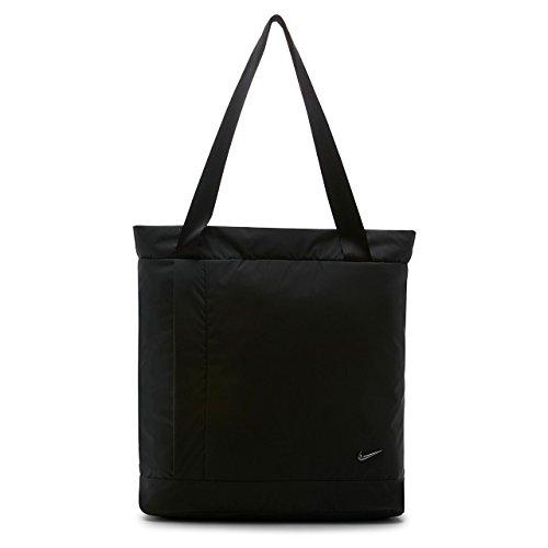 Nike Damen W NK Legend Tote Klassische Sporttaschen Black, One Size