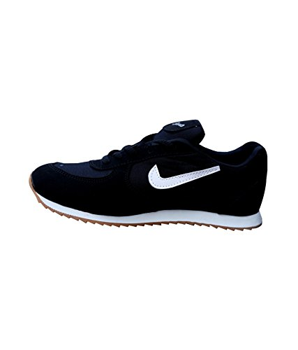 Aadi Enterprises Unisex Synthetic Leather Running Shoe