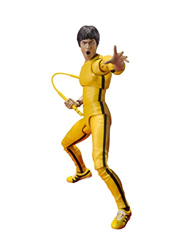 - Bruce Lee Kinder Kostüm