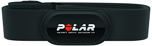 polar-h1-heart-rate-sensor-belt-black-size-m-xxl