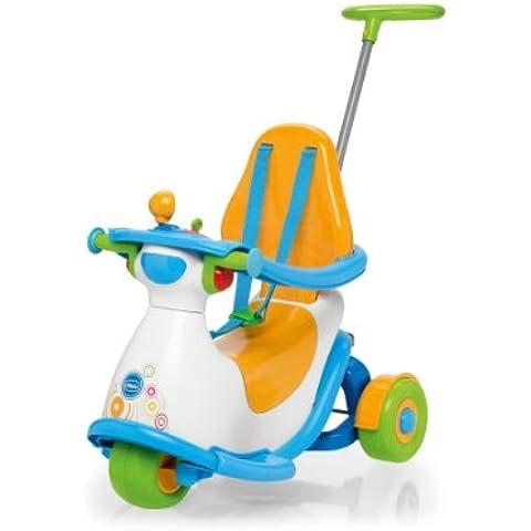 Chicco - Baby Ride Ergo 00071518000000