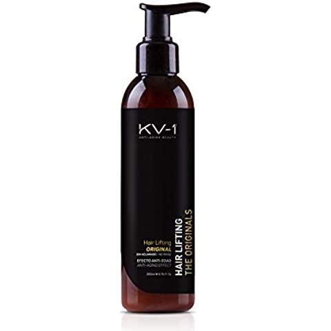 KV-1 HAIR LIFTING ORIGINAL 200ML KV-1