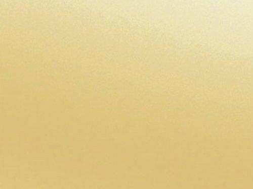 Gold Metallic Gift Wrap 24