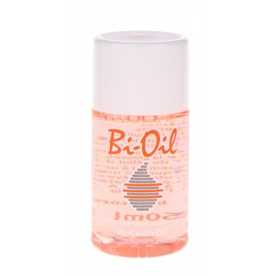Bi-Oil-Soin-de-la-Peau-Spcialis-125-ml