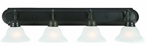 design-house-517714-millbridge-4-light-vanity-light-fixture-oil-rubbed-bronze-finish-with-alabaster-