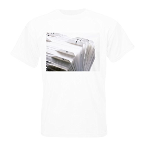 rolodex-t-shirt