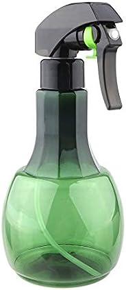 400ml Fine Mist Spray Bottle Atomizer Barber Empty Water Salon Tool