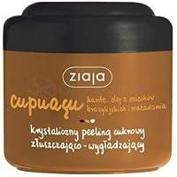 ziaja Cup uacu Cristal Azúcar exfoliante ...