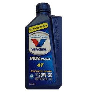 valvoline-durablend-4t-motorcycle-oil-sae-20w-50-1-litre