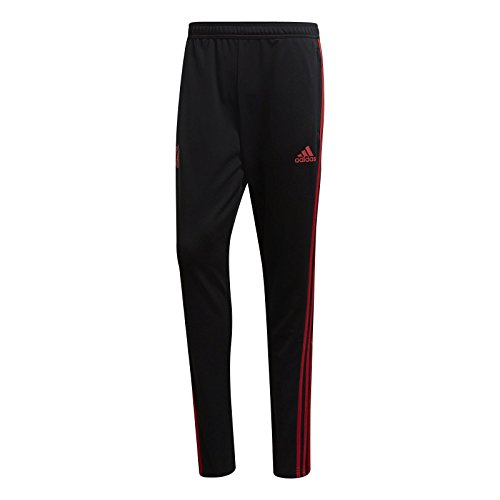 adidas Men's Manchester United Pants