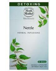 heath-th-heather-ortie-50-sachets-base-de-plantes