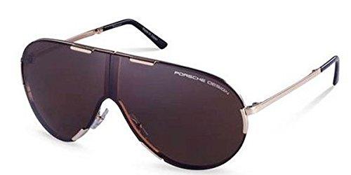 Porsche Design Sonnenbrille (P8486 A 71)