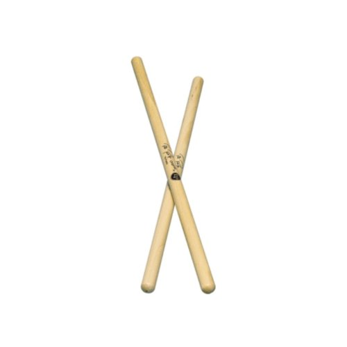 LP Latin Percussion LP870012 Tito Puente Signature Timbale Sticks 15''
