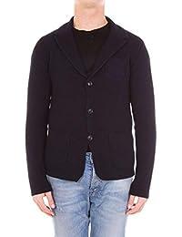 Suchergebnis auf Amazon.de für  Herren Strickjacke Wolle - 46 ... ba28cc6cca