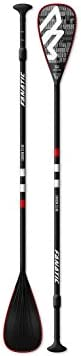Fanatic Vario Carbon 25 HD Sup Paddel