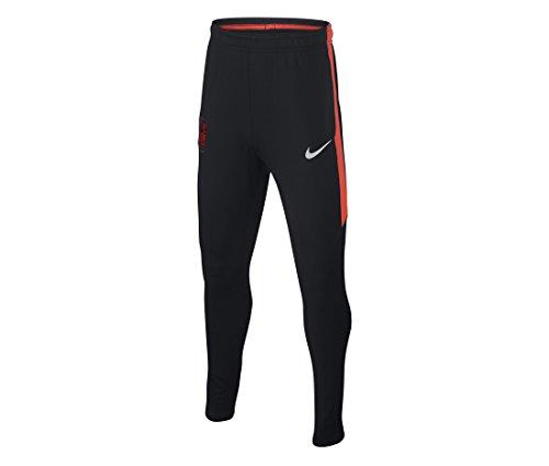 Nike NYR e NK Dry SQD Pant
