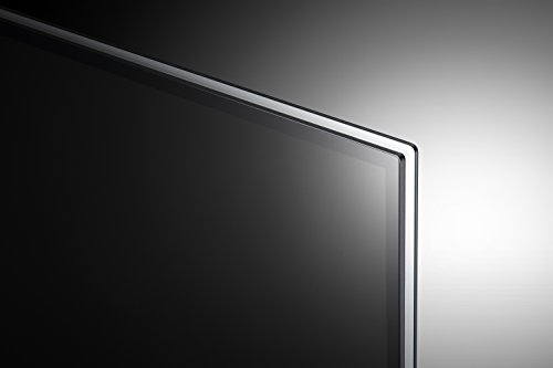 LG OLED55E6D 139 cm (55 Zoll) OLED Fernseher - 11