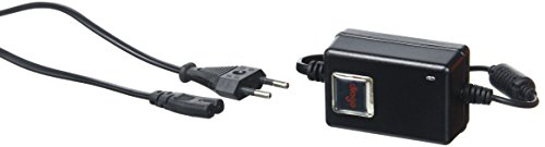 Diago Micropower9 - Cables audio
