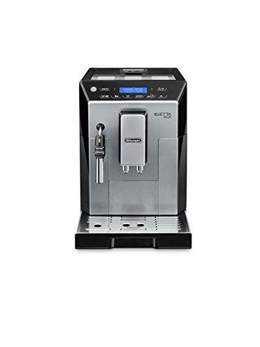 delonghi-ecam44620s-superautomatica-eletta-cappuccino
